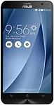 Asus Zenfone 2 ZE551M 128GB