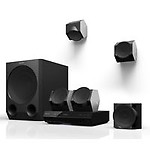 Sony HT-IV300 5.1 Channel DTH Home Theatre