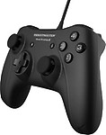 Thrustmaster Dual Analog 4 Gamepad