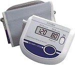 Citizen Upper Arm BP Monitor CH 432