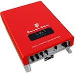 DAYSTAR SOLAR TSA5KTL-S Pure Sine Wave Inverter