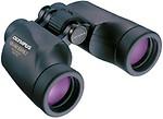 Olympus 12x50 EXPS I Binocular