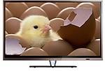 Onida LEO32AFIN3D LED TV