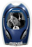 Panasonic Foldable Earphone Headphone for iPods, MP3