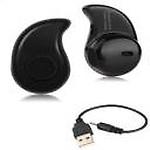 JXL Sm Smart Headphones(Wireless)