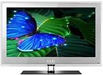 Akai 32 Inches LED Television
