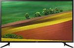 Samsung 80cm (32 inch) HD Ready LED TV 2018 Edition (32N4010)