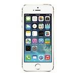 Apple iPhone 5S iOS Smart Phone 32 GB, White