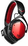 V-Moda Crossfade Wireless Bluetooth Headset