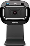 Microsoft HD 3000 Lifecam