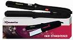 Mesmerize HS107 Hair Straightener