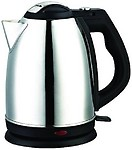 Ortec A-520 Electric Kettle