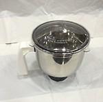 Preethi MGA - 511 1.25 Ltr Mixer Jar