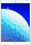 Apple iPad Air 2020 WiFi + Cellular 64GB