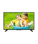 Philips 50pfl3950 127 Cm Led Television