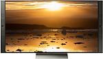 Sony 138.8cm (55 inch) Ultra HD (4K) LED Smart TV (KD-55X9500E)