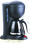 Equity Coffe Maker 4-cups