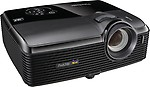 ViewSonic Projectors Pro 8200