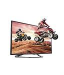 Lg 60la6200 152.4 Cm (60) Full Hd Smart Led Television