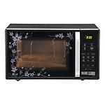 LG MC2144CP 21-Litre Convection Microwave Oven