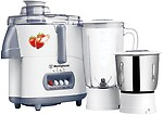 Westinghouse JE45WW2A-DS 450 W Juicer Mixer Grinder