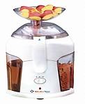 BAJAJ 410007 400 W Juicer
