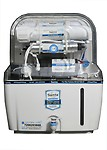samta RO+UV+UF+TDS+MIneral water purifier 15 RO + UV + UF + TDS Water Purifier