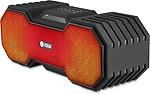 Zoook ZB-ROCKER3 Portable Bluetooth /Tablet Speaker