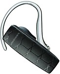 Plantronics Explorer 50 Bluetooth Headset