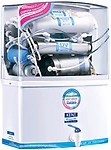 Kent Grand 8 L RO + UV +UF Water Purifier