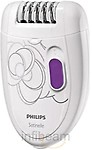 Philips HP6400 Satinelle Epilator