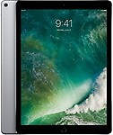 Apple 12.9-inch iPad Pro Wi-Fi + Cellular 64GB (MQED2HN/A)