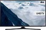 Samsung 127 cm (50 Inches) Full HD LED TV 50KU6000