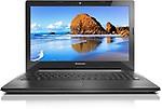 Lenovo G50-80 G Series G50-80 80E5039EIH Core i3 (5th Gen) - (4 GB DDR3/1 TB HDD/)