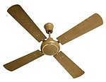 Havells Woodster 1200mm Ceiling Fan