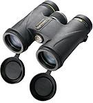 Vanguard Binocular Roof Spirit 8420 ED