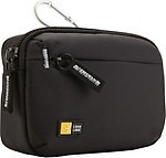 Case Logic TBC-403 Medium Camera Case (Black)