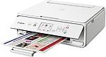Canon PIXMA TS5070 Multi-function Printer