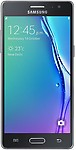 Samsung Z3 8gb