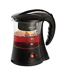 Havells 700 ml Crystal Coffee Maker & Tea Maker