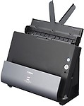 Canon Scanner Canon DR-C225W Scanner