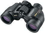 Nikon Action Zoom 7-15x35 CF Binocular