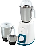 Havells Supermix 500 Mixer Grinder