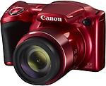 Canon Powershot Sx420 20.0 Mp Is Digital Camera