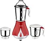 Preethi Spice MG 203 550-Watt Mixer Grinder