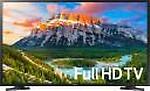 Samsung 5010AR 108cm (43 inch) Full HD LED TV(43N5010AR)