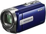 Sony DCR-SX45E Camcorder
