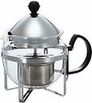 Hario CHAN-4SV 6 Cups Coffee Maker