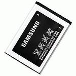 Samsung Battery-AB463446BUCINU
