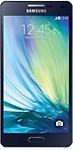 Samsung Galaxy A5 SM-A500GZKDINS